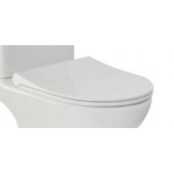 WC sedátko TRIA SLIM...