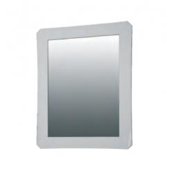 Zrcadlo bez osvětlení VENECIA