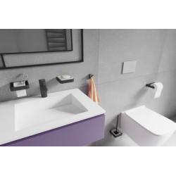 Koupelnová série EDELA