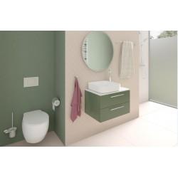 Koupelnová série ESTE