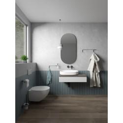 Koupelnová série MINI