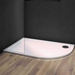 Sprchová vanička VENETS
