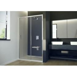 Sprchové dveře ACTIS