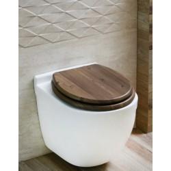 WC sedátko FILBERT