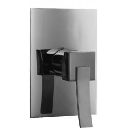 Sprchová podomítková baterie HOPA PORTOFINO 10020064701