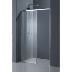 Sprchové dveře ESTRELA