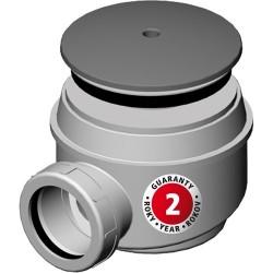 Vaničkový sifon HOPA 50 mm