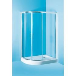 Sprchový kout Ibiza II