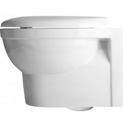 Závěsné WC CULT