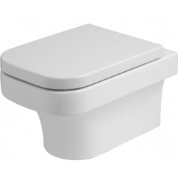 Závěsné WC TULIP