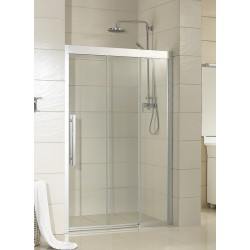 Sprchové dveře MARTOS