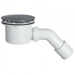 Vaničkový sifon HOPA 90 mm