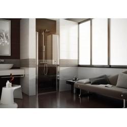 Sprchové dveře DOMUS