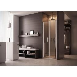 Sprchové dveře HOPA EVO