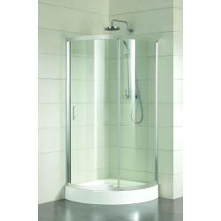 Sprchový kout Albatera