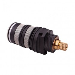 Termostatický ventil 636357 pro baterii Thermo