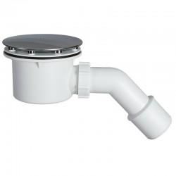 Vaničkový sifon STY-401-F, STY-401-K