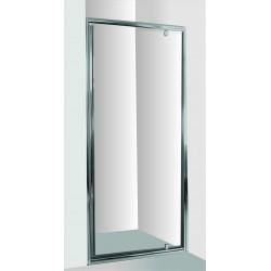 Sprchové dveře do niky ALARO