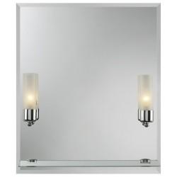 Zrcadlo Bernay