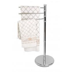 Koupelnový věšák RING