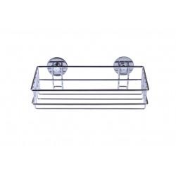 Drátěná polička na nalepení KD02081129