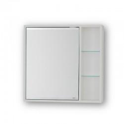 Horní závěsná zrcadlová skříňka SÉVIS