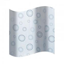 Koupelnový závěs polyester KD02100850