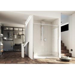 Sprchové dveře Polis
