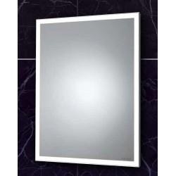 Zrcadlo s LED osvětlením DESNÁ