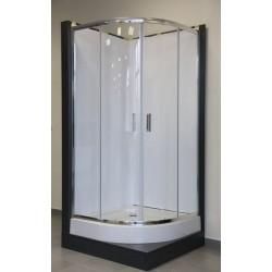 Sprchový kout BILBAO