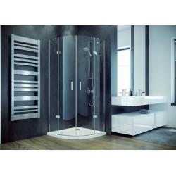 Sprchový kout VIVA 195K