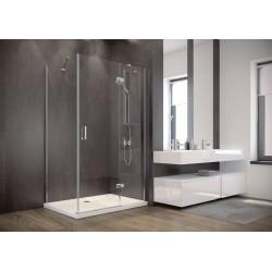Obdelníkový sprchový kout VIVA 195O