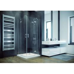Sprchový kout VIVA 195R