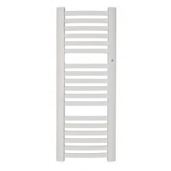 Koupelnový radiátor RETTO