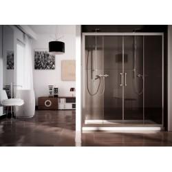 Sprchové dveře HOPA MITHRA