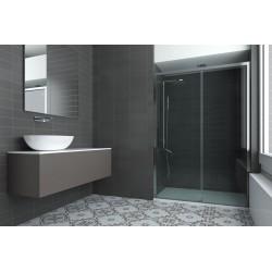 Sprchové dveře HOPA Urban Essence N1FS