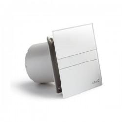 Axiální ventilátory na zeď...