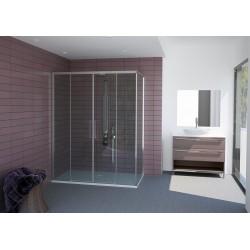 Sprchové dveře HOPA Urban Essence N2FS