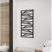 Moderní koupelnové radiátory pro vaši koupelnu
