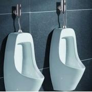 Pisoáry a urinály