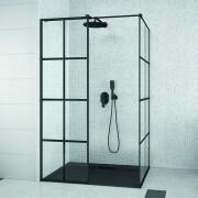 Sprchové zástěny a kouty