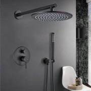 Sprchové sety