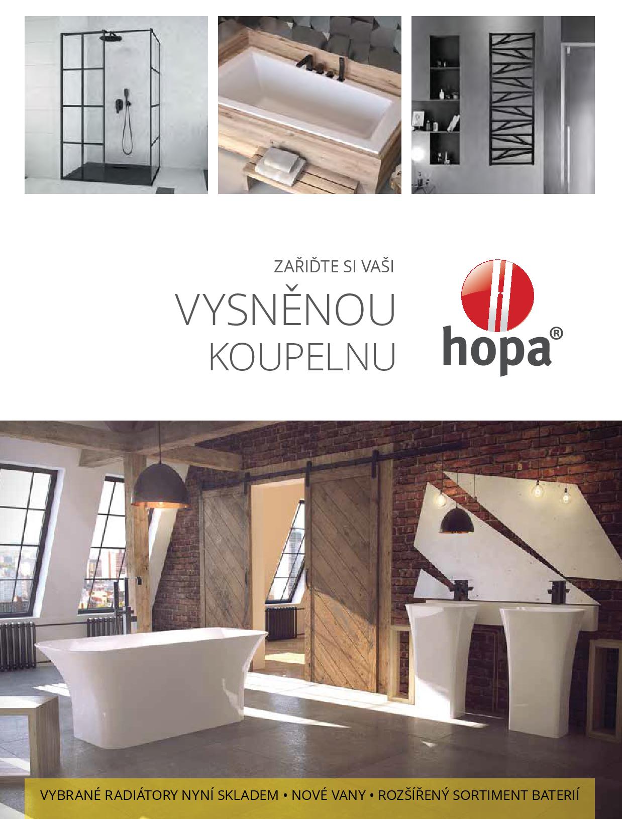 katalog Hopa